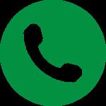 phone72