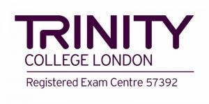 Trinity_Centre_57392_Logo.jpg